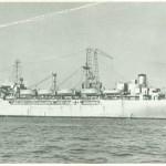 15AGblatchford1952