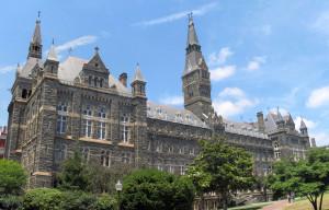 JAKUS Healy_Hall_at_Georgetown_University