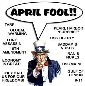 PTUSlies USA AprilFool