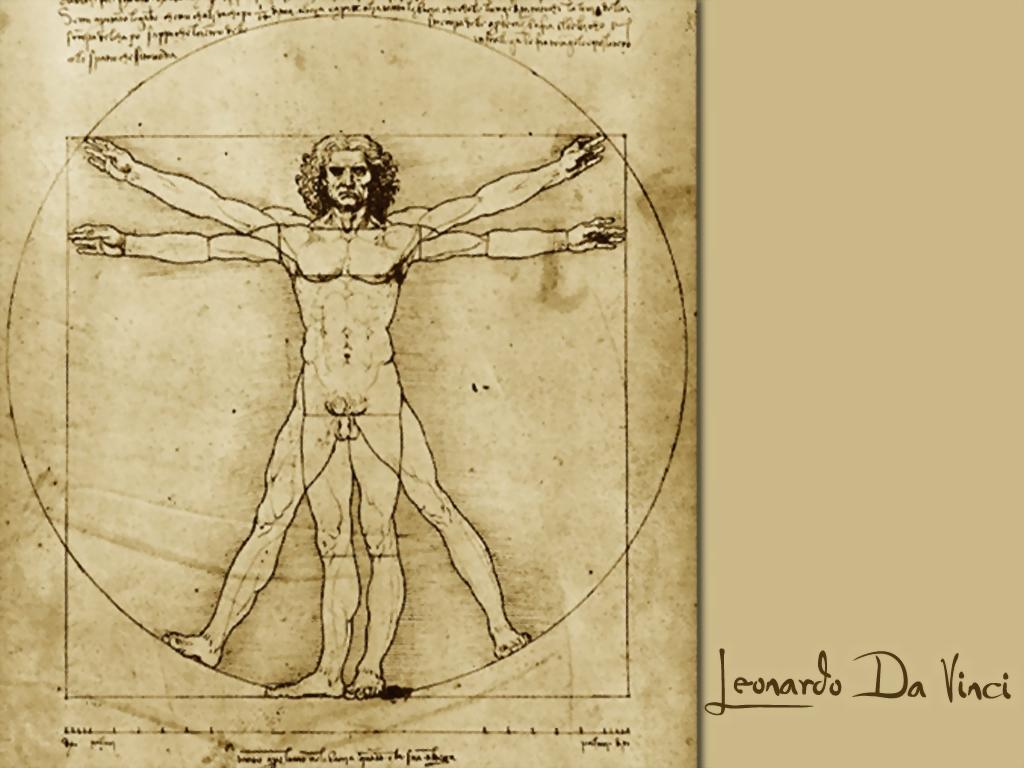 Mission   Jack-Kingston.us Da Vinci Symbols